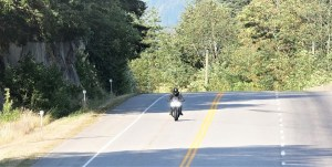 tired on the road l - Spring Checklist For Motorcyclists: Get Ready To Ride Safely, Says NY and PA Motorcycle Law Lawyer