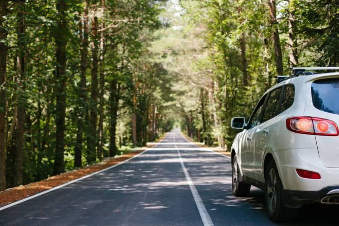 understanding flying tire accidents - Understanding Flying Truck Tire Accidents