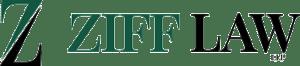 zifflaw logo - zifflaw-logo