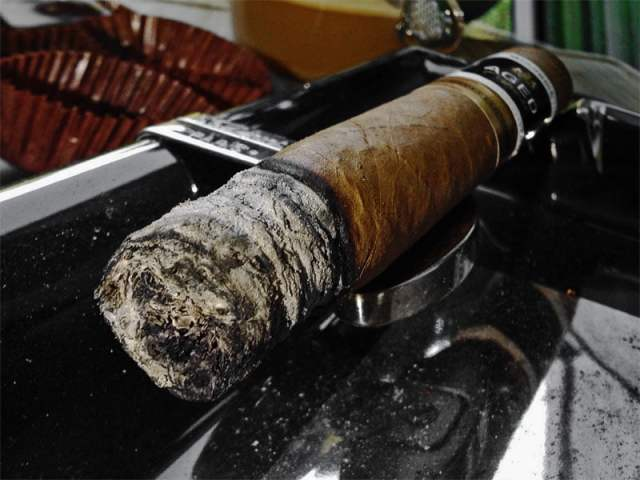 dunhill-aged-2003-05