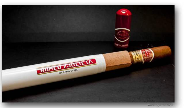 romeo y julieta churchill 03