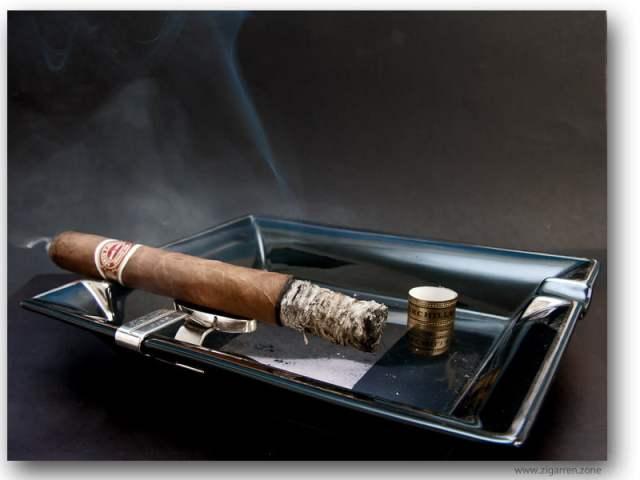 romeo-y-julieta-churchill-05
