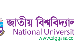 National-University-NU-Everything ziggasa.com