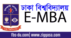 EMBA Admission