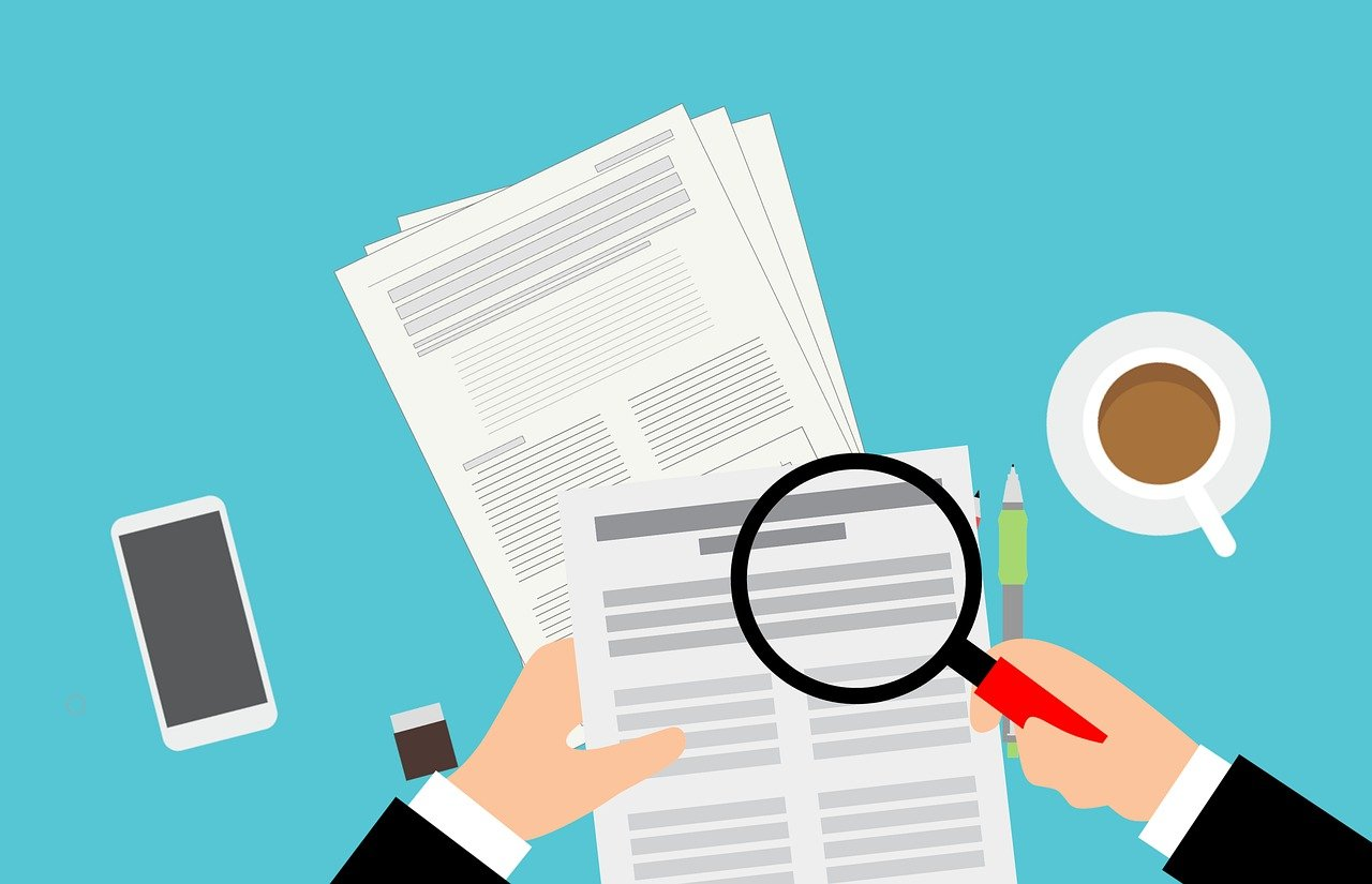 Employee Background Verification Process in MNCs
