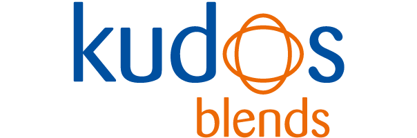 Kudos Blends