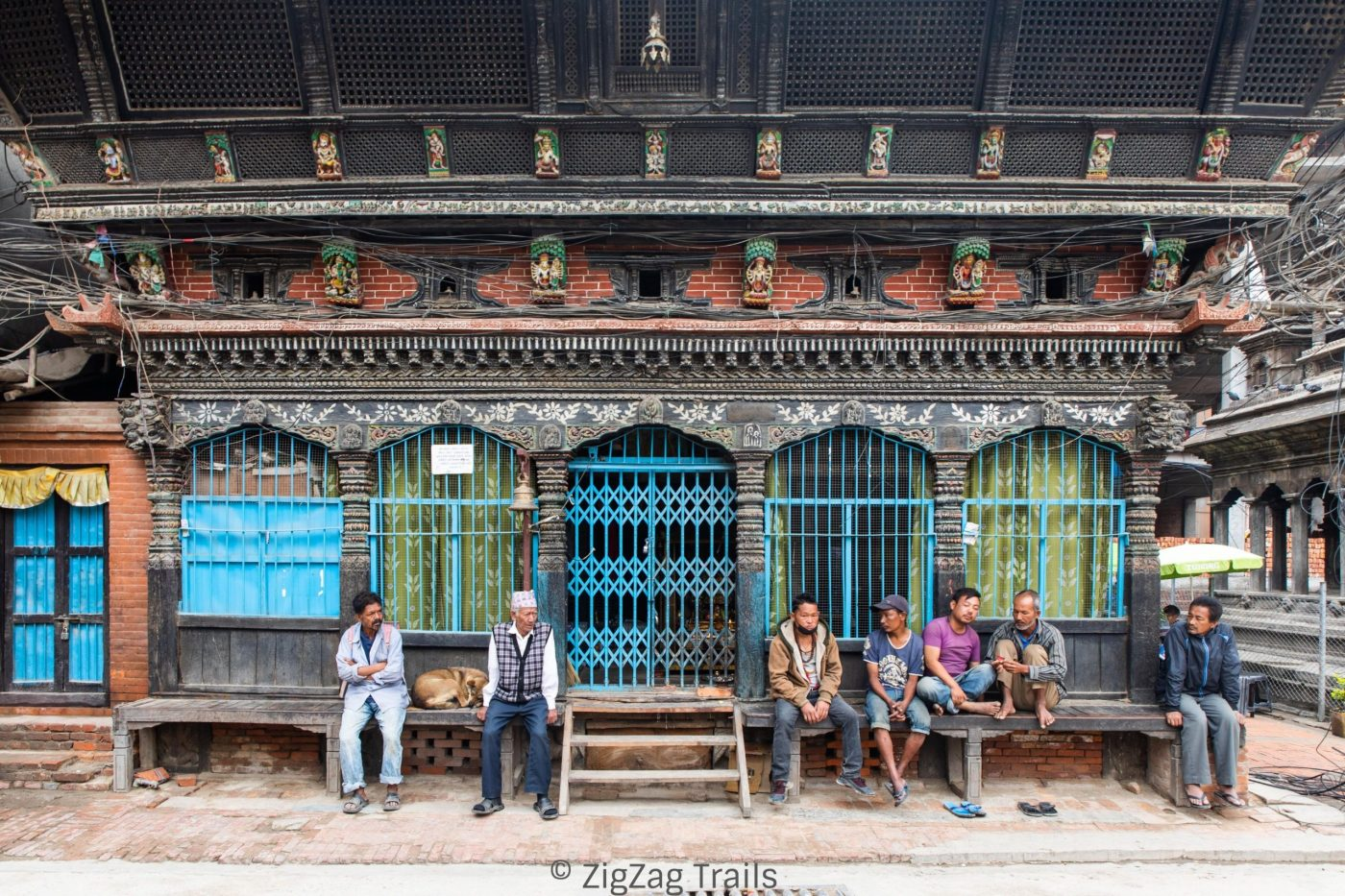 11 Things to do in Kathmandu