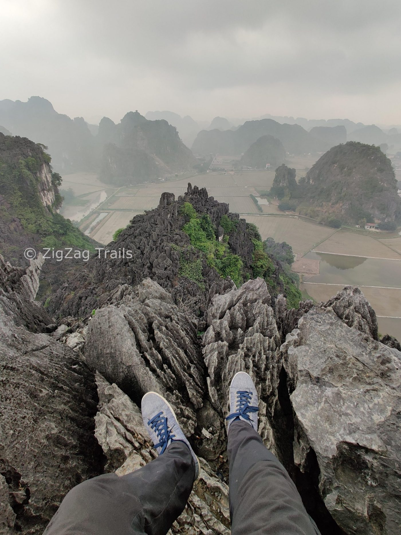 An explorer's guide to Tam Coc, Ninh Binh