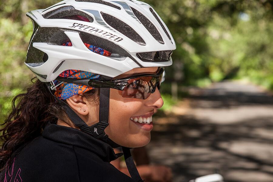 nieuwe stijlen fabrieksoutlets uitverkoop Buff: fijn om te dragen met wielrennen   Zijwielrent.nl