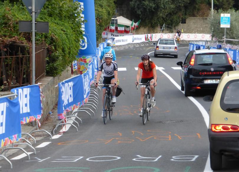wk_wielrennen_vrouwen