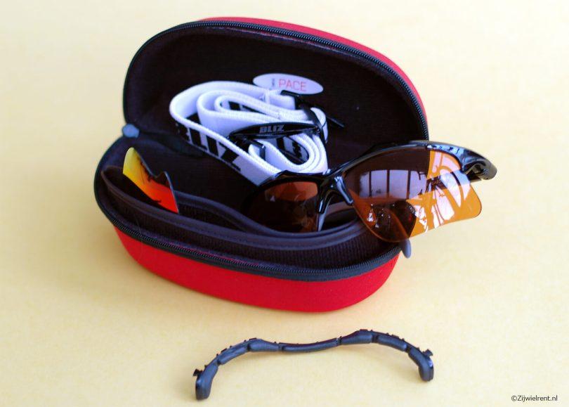 zonnebril_bliz_pace_brillendoosje_accessoires2