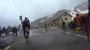 col_du_galibier_top_regen