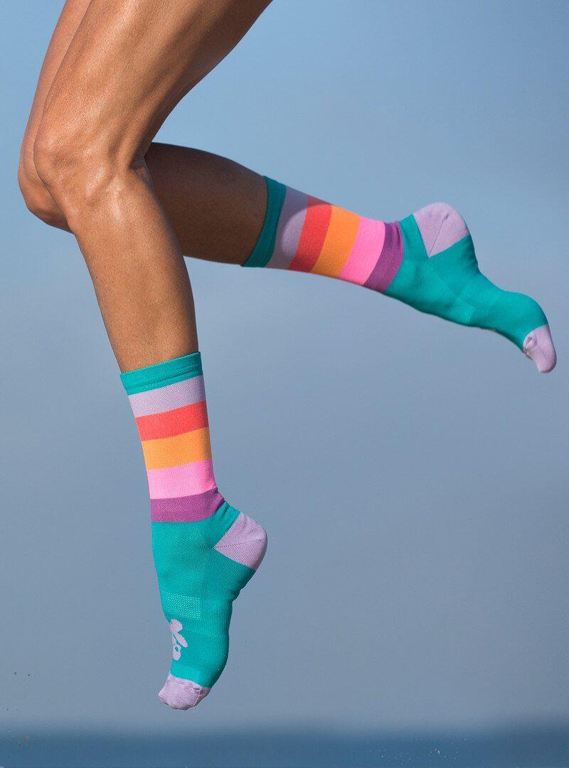 sokken_betty_Designs
