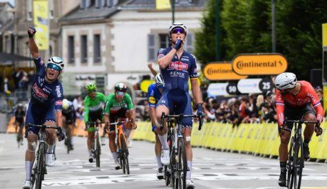 tim-merlier-alpecin-fenix-tour-francia-2021-etapa3
