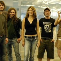 Challenge Live Molson Dry CKOI 2005 (Montréal - Retour complet sur l'évènement)