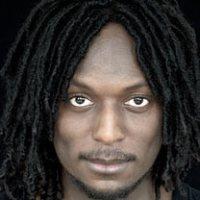 Gardy Fury rend hommage à Michael Jackson