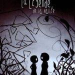 La légende de la Vallée, de Solène Gaynecoetche et Eric Désiront