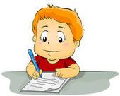 Littérature : que faire et comment l'enseigner ?