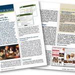 La Classe – Pépites de Blogs