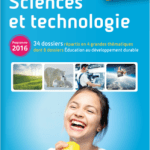 Sciences et technologie, Cycle 3 – MDI