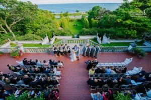 ZHG Featured in Premier Bride Real Weddings