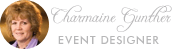 Zilli Corporate Event Planner