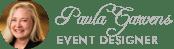 Zilli Catering Planner Paula Garvens