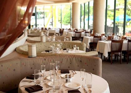Look inside 50 milwaukee wedding reception venues coast milwaukee wi junglespirit Gallery
