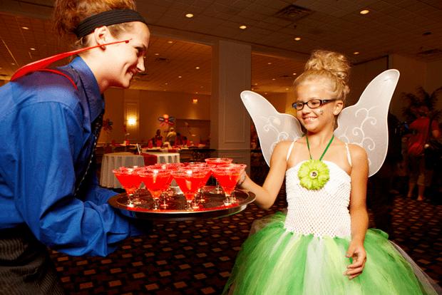 fairy-themed-birthday-5