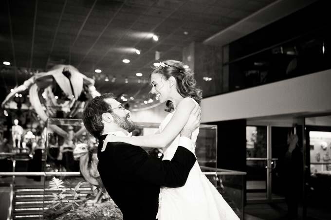 wedding-at-mpm-14
