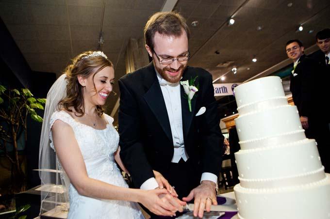 wedding-at-mpm-4