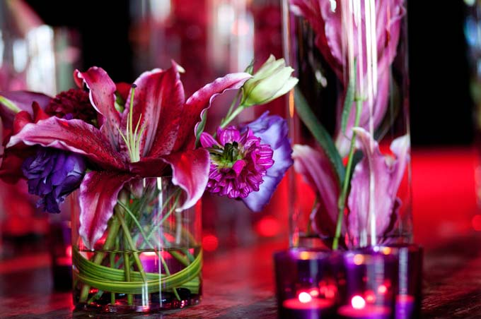 wedding-floral-7