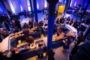 Top Milwaukee Corporate Event Ideas
