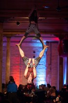 Unexpected Entertainment at Your Milwaukee Corporate Event
