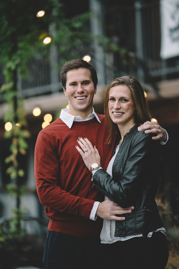 Meghan Niemann Dream Wedding Entrant Milwaukee