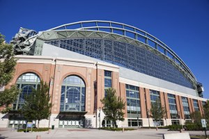 Six Tips for a Tremendous Tailgate at Milwaukee's Miller Park