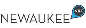 NEWaukee logo