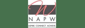 National Association of Professional Women