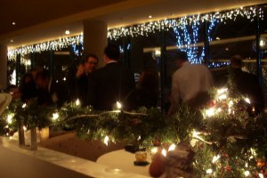 6 Milwaukee Holiday Office Party Themes