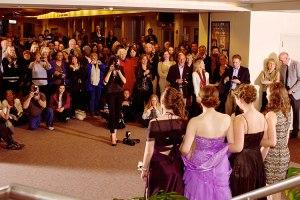 Prom Theme Ideas Milwaukee