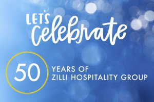 Startling Stats from 50 Years of Exceptional Milwaukee Catering