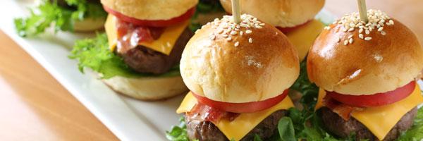 burgers-zhg