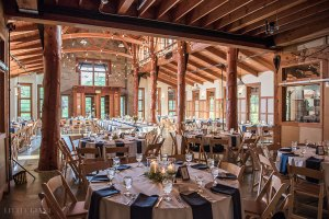 Expert Guidance for Your Milwaukee Wedding Planning