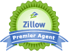 Ray Poppe on Zillow