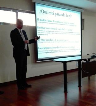 Jornada- en-Tarragona-sobre-Retribución-Flexible (2)
