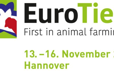 Zima Consulting visitará Eurotier 2018 en Hannover (Alemania)