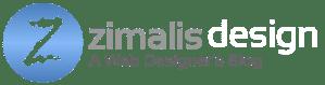 A-Montreal-Web-Designers-Blog