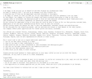 Bitcoin-Scam-05