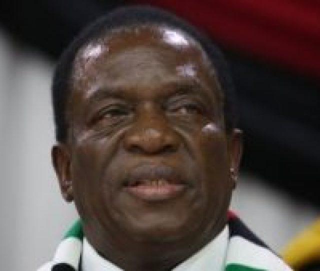 Zanu Pf Supporters Vow To Donate Tsholotsho To Mdc