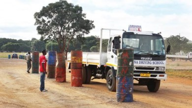 Photo of Driving schools seek to resume business